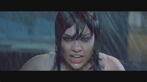 jessie j you are who you are music video jessie j image 25878173 fanpop