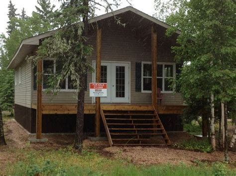 Cabin To Be Moved by Kijiji Cabin House To Be Moved Design