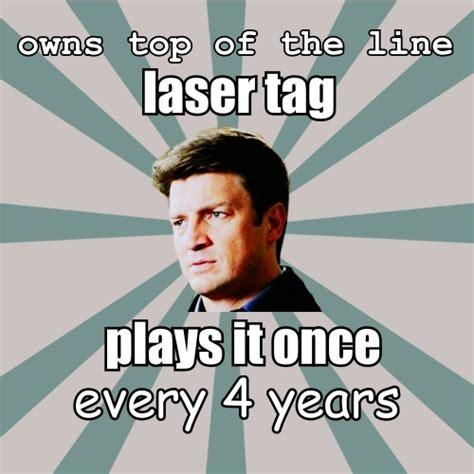 Lazer Tag Meme - pin barney stinson meme generator diy lol cake on pinterest