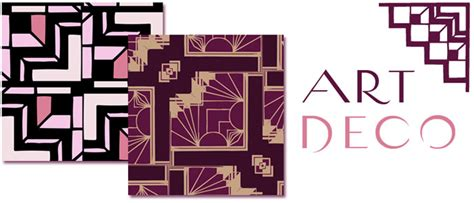 art deco colors art deco patterns patterns gallery