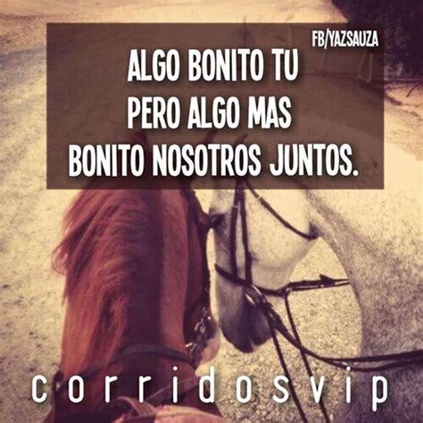 imagenes vip perronas 2017 imagenes corridos vip nuevas imagui