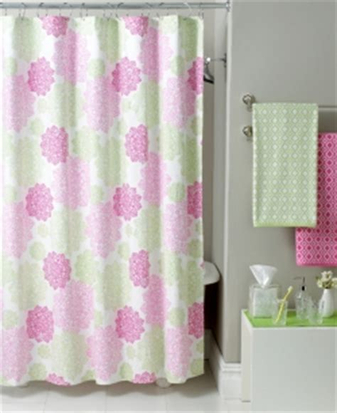 Country Style Shower Curtains by Country Style Shower Curtains Information