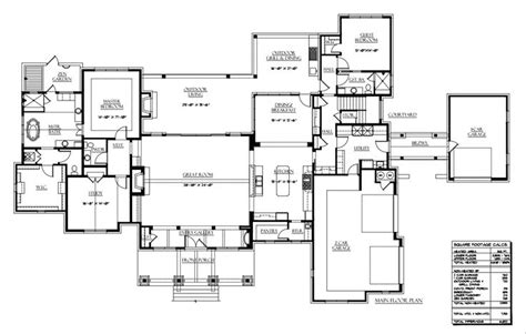travis house floor plan 17 best images about floor plans on house plans plan plan and garage
