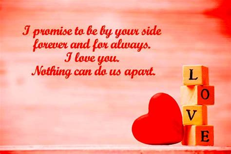 valentines message messages collection text messages and quotes