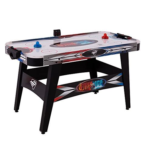 air hockey table reviews best review of new triumph n led light up 54