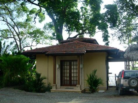 Villa On 87 Cottage Grove by Roca Verde Dominical Province Of Puntarenas Hotel