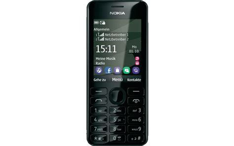 nokia 206 battery themes nokia 206 specification