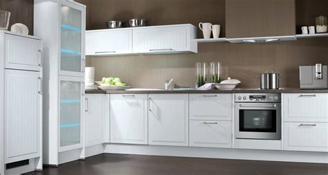 modular kitchen projects live kitchens in delhi india modular kitchen dealers in gurgaon wardrobe dealers in