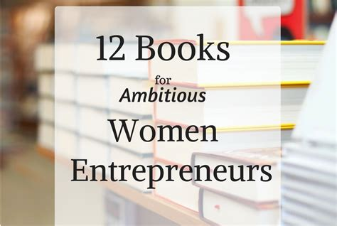pride the secret of success books 12 books for ambitious entrepreneurs startup mindset
