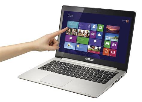 Laptop Asus Vivobook S400ca I5 asus ultrabook vivobook s400ca ca003h i5 3337 4g 500g 24ssd