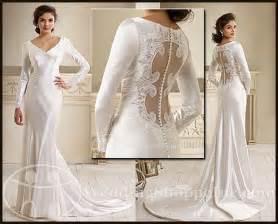 hochzeitskleid bella swan order your bella swan wedding dress replica from wedding