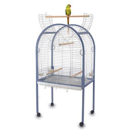 gabbia per pappagalli gabbia per pappagalli amanda imac