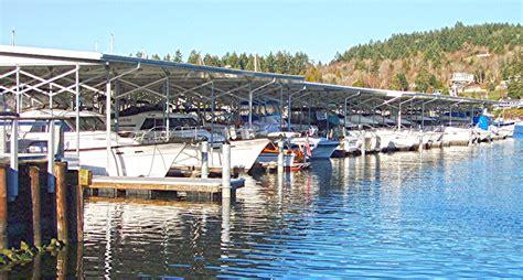 harborview marina boat slip condos gig harbor real - Boat Slip Gig Harbor