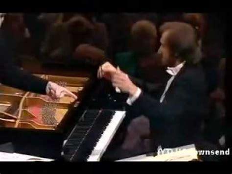 best chopin the best pianist best chopin cristiano burato