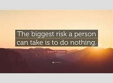 Risk Quotes (40 wallpapers) - Quotefancy Inspirational Text
