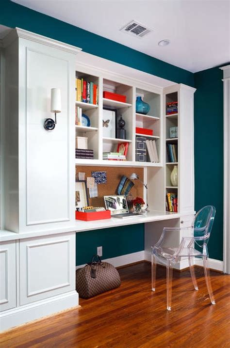 diy office decorating ideas diy home office d 233 cor