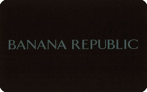 buy a banana republic gift card online available at giant eagle - Gift Card Balance Banana Republic