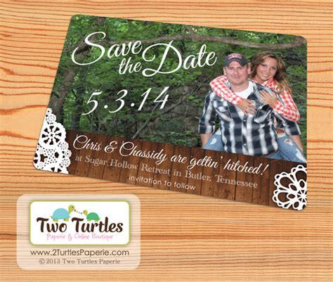 Wedding Invitations Kansas City by Invitations In Kansas City Missouri
