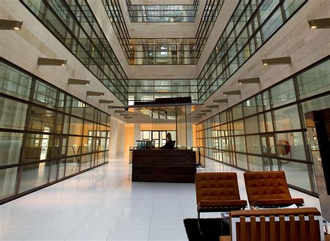 bank amsterdam the bank amsterdam d line nederland