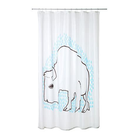 ikea bath curtain tydingen shower curtain ikea