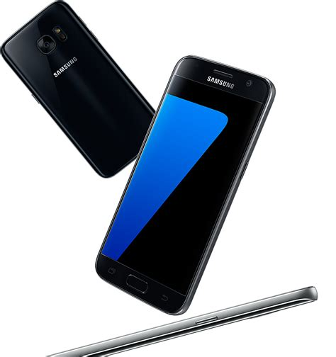 Samsung Galaxy more samsung galaxy s7 and s7 edge samsung india