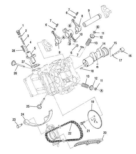 2010 Polaris Sportsman 800 Wiring Diagram
