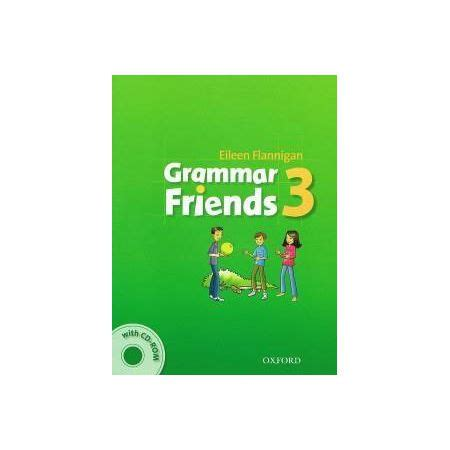 grammar friends 6 students 0194780171 grammar friends 3 student s book with cd rom pack w taniaksiazka pl