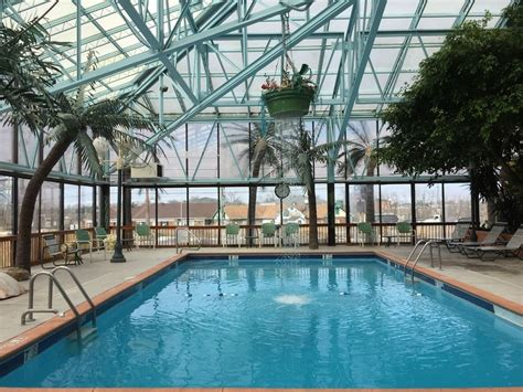 Wildwood Inn Tropical Dome And Theme Suites - wildwood inn tropical dome amp theme suites reviews photos amp rates ebookers com