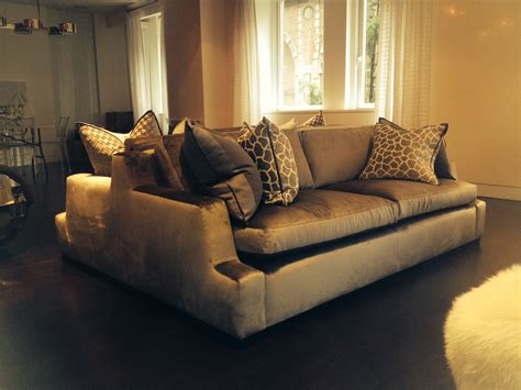 well made couches sofa bed sectional how to tell the difference between