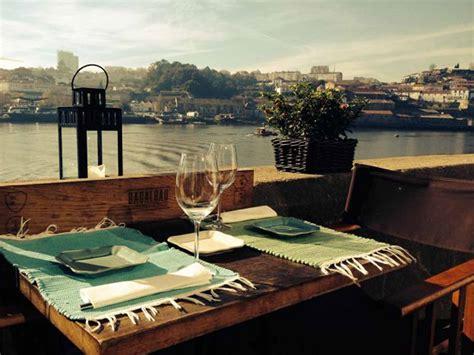 il porto restaurant move porto is europe s new shopping
