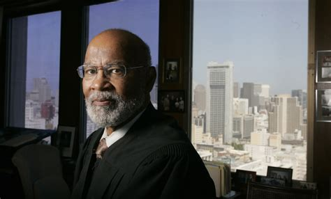 Henderson Justice Court Search Federal Judge Who Pushed Rights Of Prisoners Gays Retiring The Birmingham Times