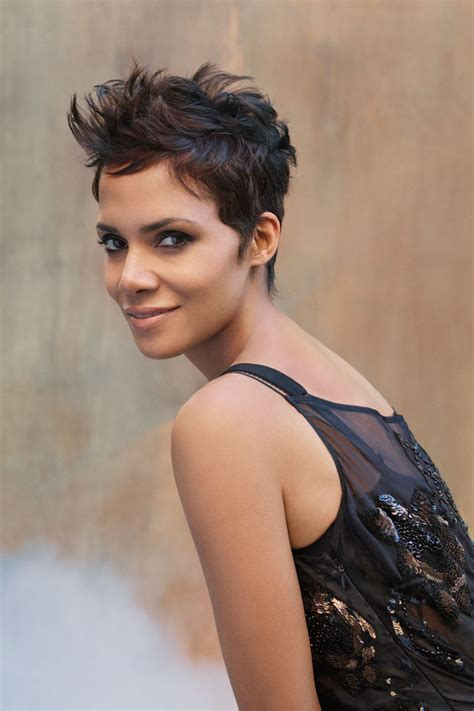 halle berry news halle berry bio and photos tvguide halle berry movies bio and lists on mubi