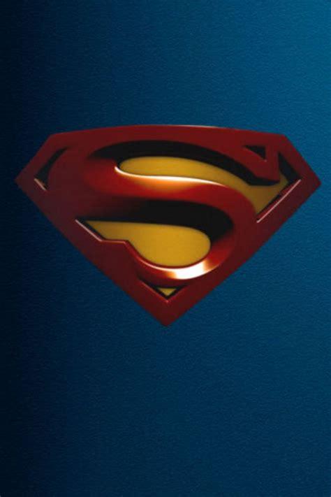 wallpaper for iphone superman superman iphone wallpaper hd