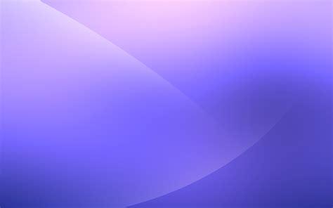 bright wallpaper bright wallpaper 1920x1200 35825