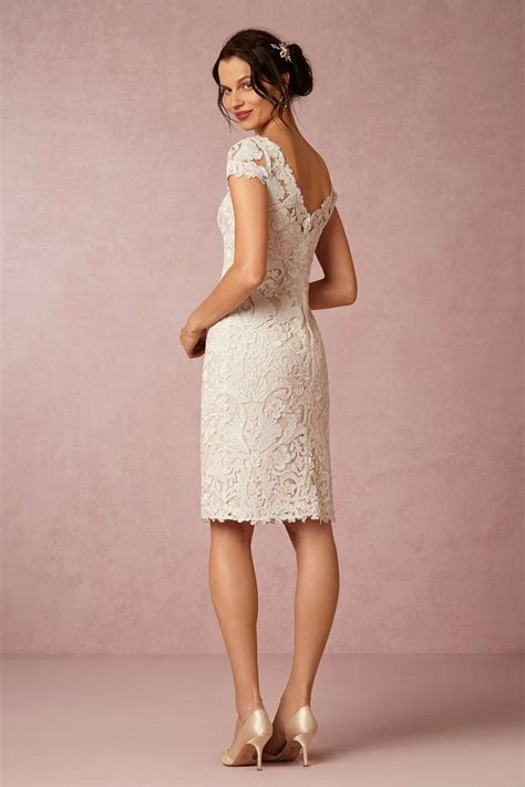 so pretty for the rehearsal dinner hadley dress from