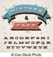 lettere alfabeto divertenti divertente capitale lettere alfabeto divertente