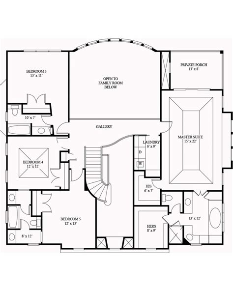House Plan For Narrow Lot by Amazingplans Com House Plan Arc Villa Royale