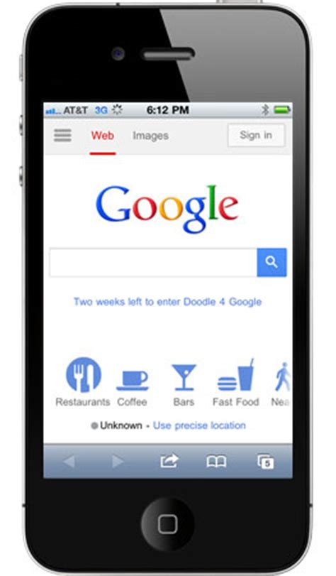 goggle mobile preparing your seo strategy for 2014 term seo