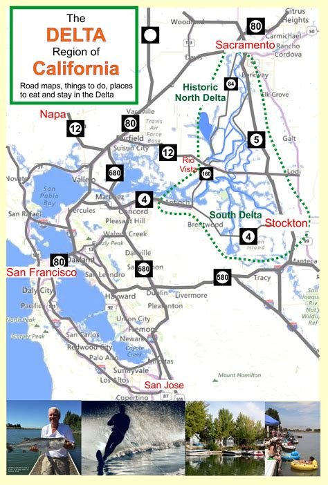 fishing boat rentals ca delta deltacalifornia welcome to the delta in northern