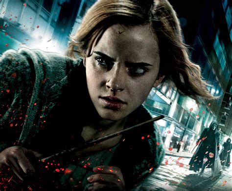 harry potter harry potter and the deathly hallows part 2 sparks