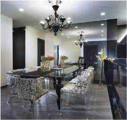 chairs dining room ideas