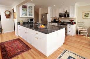 kitchen renovation ideas on a budget kitchen renovation tips on a budget kitchen renovations