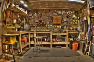 top 5 garage organization tips from mr handyman the man cave designs for garage in lake house garage man cave
