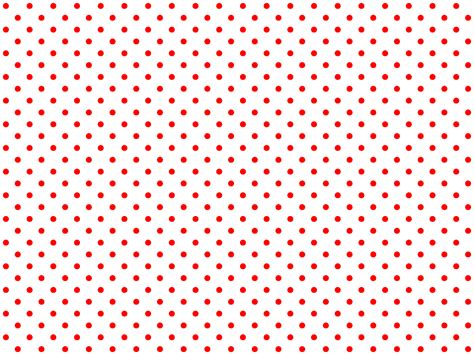 polka dot pattern png polka dotted background for twitter or other red