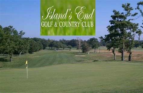 Free Golf Clubs Giveaway - island s end golf and country club s golf game giveaway