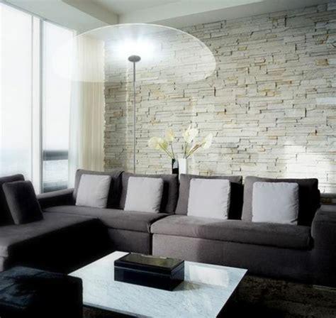 wohnzimmer wände neu gestalten 61 coole beleuchtungsideen f 252 r wohnzimmer