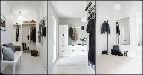 mobili corridoio ingresso arredare la casa ingresso e corridoi arscity