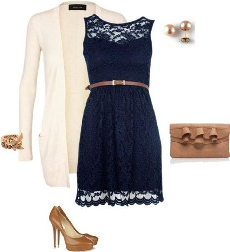 colors that go with navy blue what are some colors that go well with navy blue quora