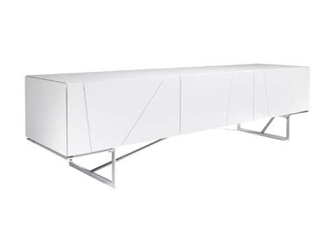 ligne roset sideboard lines sideboard by ligne roset stylepark