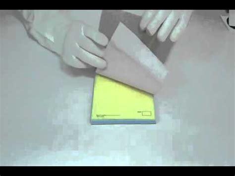How To Make Carbon Copy Paper - carbon copy paper